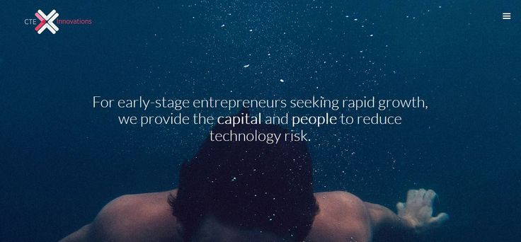 https://www.entrepreneur.com/article/277839