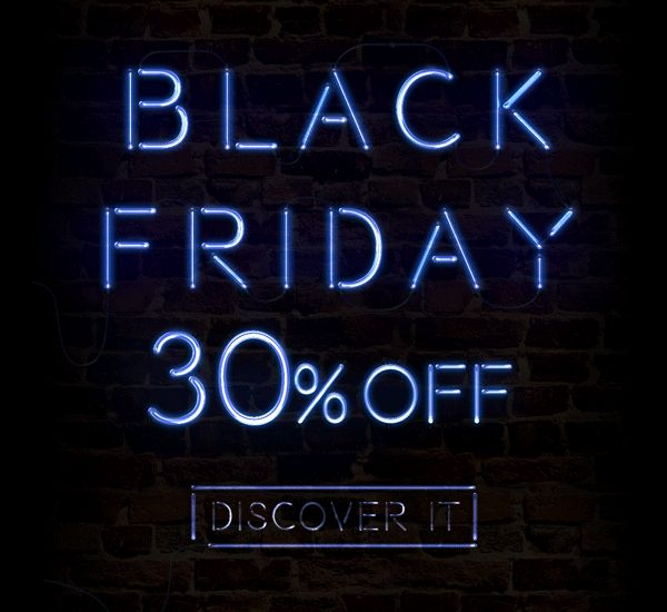 Black Friday Promotion: 30% OFF! http://Tailor4less.com . Use the code: BFTAILOR15