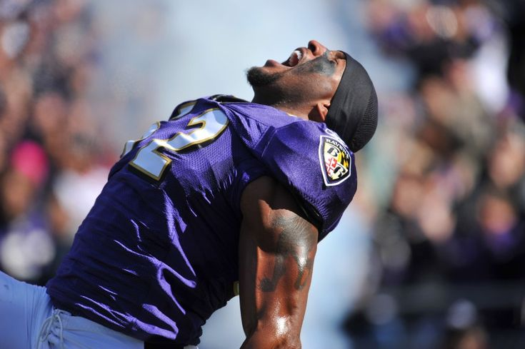 Best 25 Ray Lewis Quotes Ideas On Pinterest: Best 25+ Ray Lewis Ideas On Pinterest