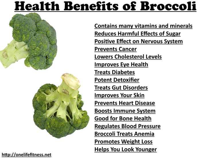 health benefits of broccoli #health #diet #nutrition #broccoli