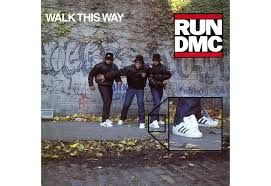 Walk this way run dmc aerosmith