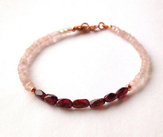 https://www.etsy.com/listing/269623001/delicate-bracelet-with-rose-quartz-and?ref=shop_home_active_22&utm_campaign=crowdfire&utm_content=crowdfire&utm_medium=social&utm_source=pinterest