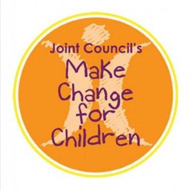 New York City Marathon: Run For Children on Nov. 2nd! 'Make Change for Children' serves and protects vulnerable children around the world through Joint Council.   https://www.crowdrise.com/MakeChange4ChildrenMarathoners/fundraiser/tomdifilipo