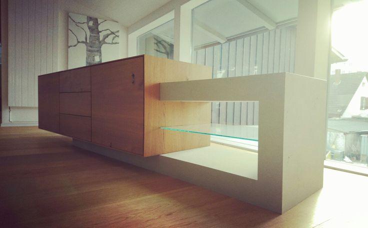 sidebiard_lestoo www.design11.ch  @design11.ch