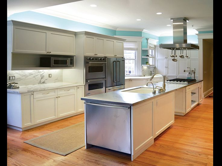 when it comes to remodeling a modern kitchen of a world renowned italian manufacturer with 50 years of experience and modern minimalism to combine in one