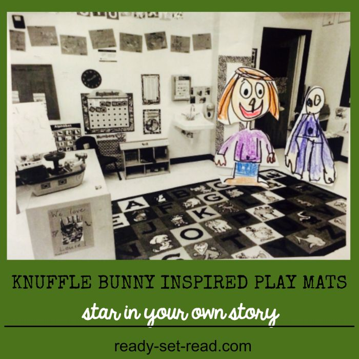 25 Best Ideas About Knuffle Bunny On Pinterest Mo
