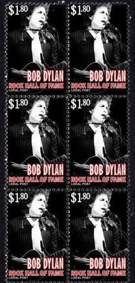 50-bob dylan stamps