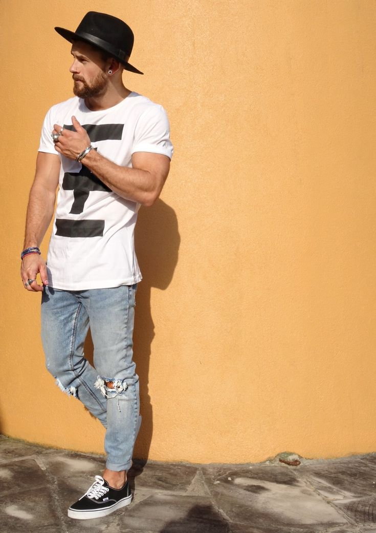 The MOST pinned!!!! :3 | Raddest Looks On The Internet: http://www.raddestlooks.net