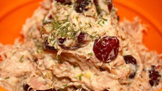 1000 ideias sobre Sanduíches Salada De Atum no Pinterest | Atum ...