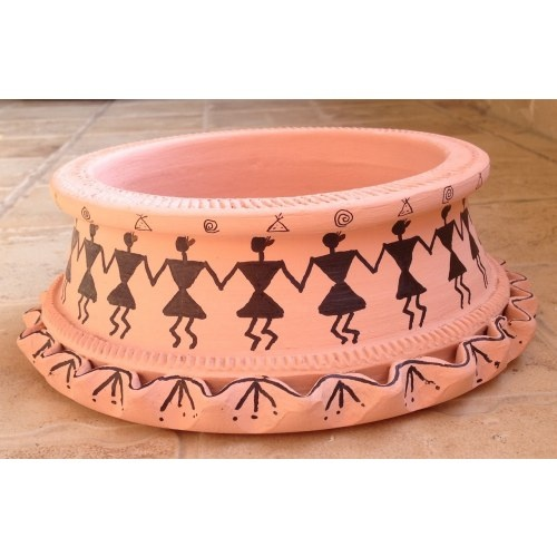 Utility Bowls in bright colours....
