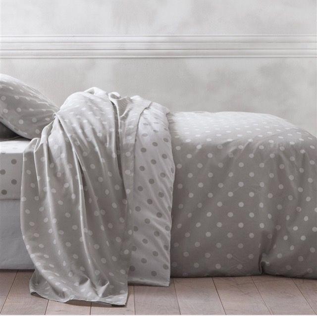 44 best polka dot duvet cover images on pinterest dots polka dots and duvet covers. Black Bedroom Furniture Sets. Home Design Ideas
