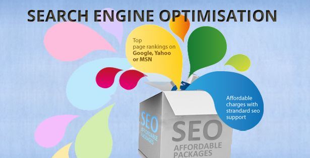 What continues to plague search marketers is the adherence to old-think issues: 'Content is too hard to create.' 'Links are too hard to build organically.' This type of focus blinds you to more important thing http://www.kmdigitalmarketing.com/seo-search-engine-optimization-brisbane/
