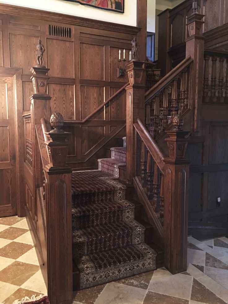 Best 16 Best Stair Runners Images On Pinterest Stair Runners 640 x 480
