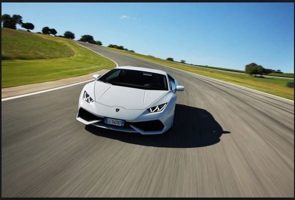 how much is it to rent a lamborghini in miami
