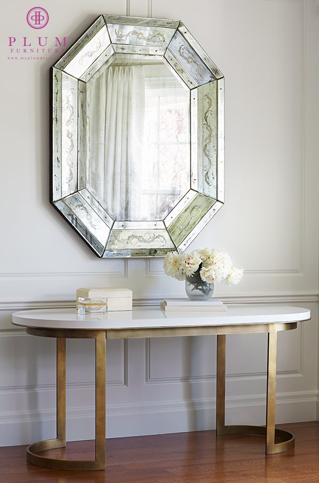 Foyer Furniture Toronto : Images about entryway on pinterest console tables