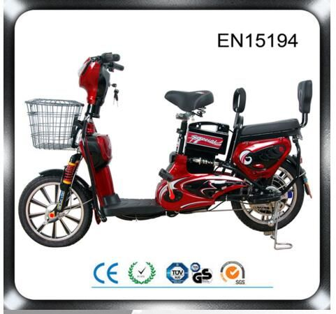 Check out this product on Alibaba.com App:2016 2 wheels cheap with 450w motor best price hot sale electric scooter / roller / moped / bike https://m.alibaba.com/NbmYNr
