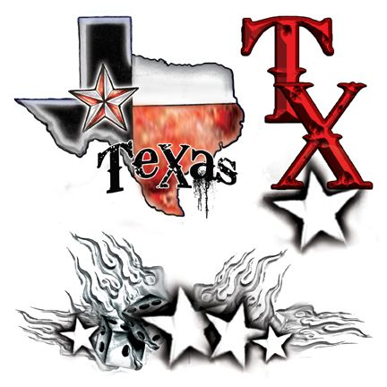 25 best ideas about texas tattoos on pinterest state tattoos bluebonnet tattoo and georgia. Black Bedroom Furniture Sets. Home Design Ideas