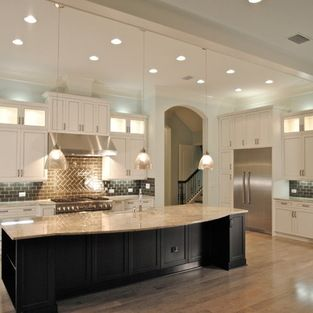 Jeff Reed for Fox Signature Homes