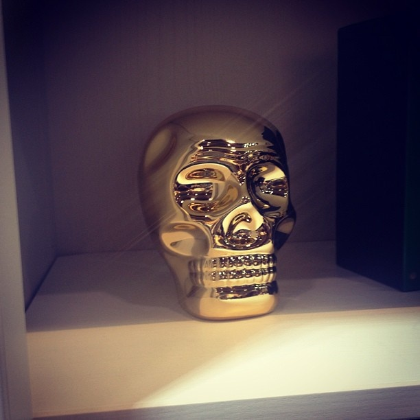 Money box..in store very soon: Boxes In Stores, Boxin Stores, Money Boxes In, Money Boxin