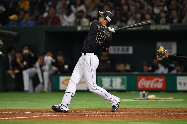 How would Shohei Ohtani fit into the Yankees' roster?