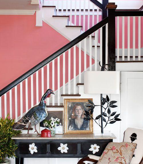 279 best COLOR: For room decor images on Pinterest | Interior ...