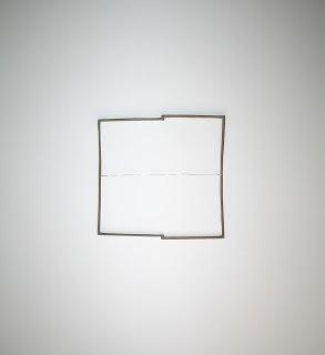 David Blackaller: Sculpture