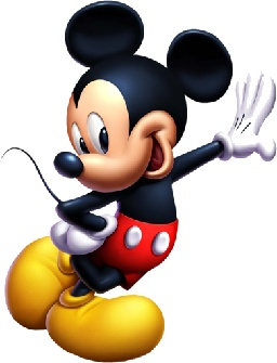 Free Disney Vacation Planning! The best service overall!