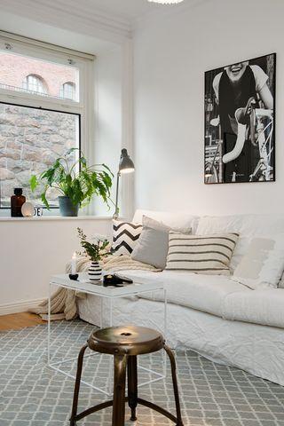 Une maison vintage près de la Haye | PLANETE DECO a homes world | Bloglovin'