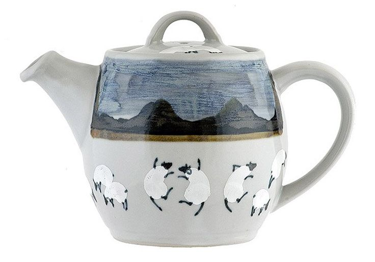 Happy sheep: Fancy Teas, Teas Pots 1054, Kettles Teas Pots, Teas Time, Drinks Teas, Teas Kettles Teas, Teas Anyon