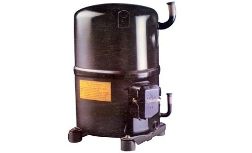 Reciprocating vs Rotary Compressors: Lookout for the More Effective Technology