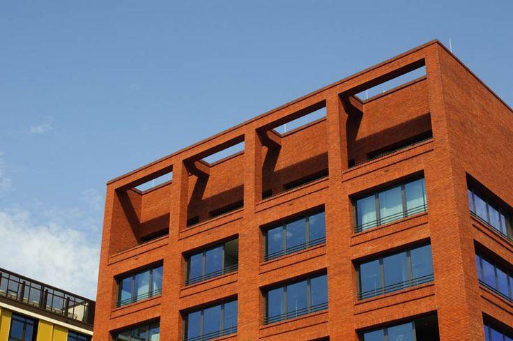 123 best klinker ziegel backstein bricks gevelsteen. Black Bedroom Furniture Sets. Home Design Ideas