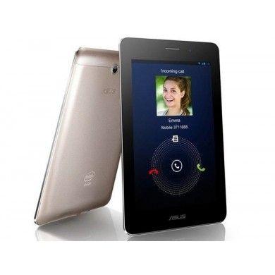 Asus Fonepad For Sale  http://www.indahphones.com/asus-fonepad.html
