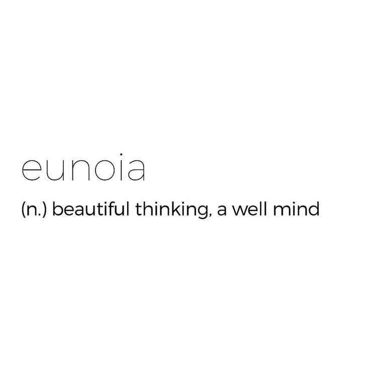 Brahma Kumaris Positive Thinking Quotes: Best 25+ Negative Thoughts Ideas On Pinterest