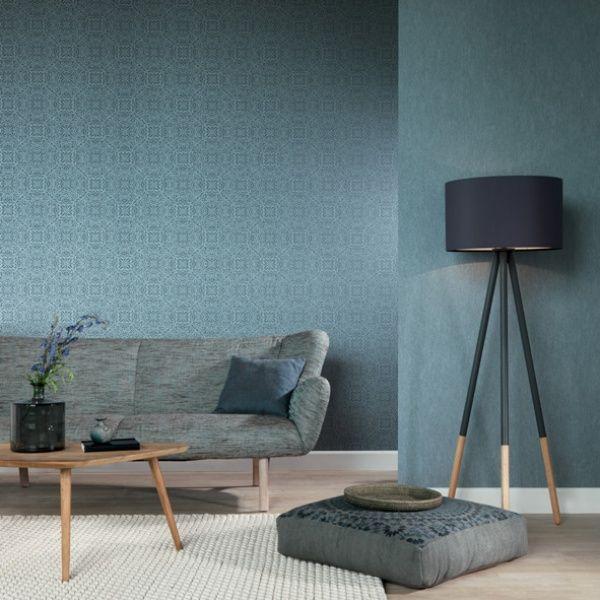 Tapeten rasch schlafzimmer  Die besten 25+ Rasch textil Ideen auf Pinterest | Tapeten rasch ...