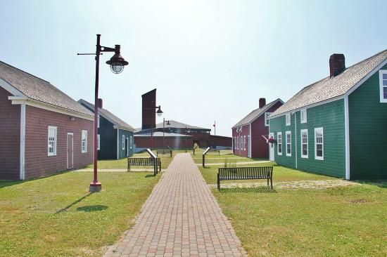 Cape Breton Miners' Museum, Glace Bay: See 341 reviews, articles, and 88 photos of Cape Breton Miners' Museum, ranked No.1 on TripAdvisor among 6 attractions in Glace Bay.