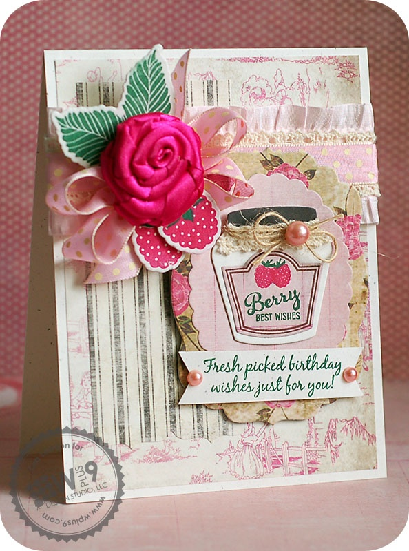115 best Wplus9 Birthday Inspiration images – Lawson Birthday Cards