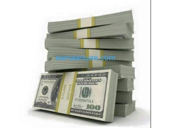 Cash advance loans in little rock ar photo 1