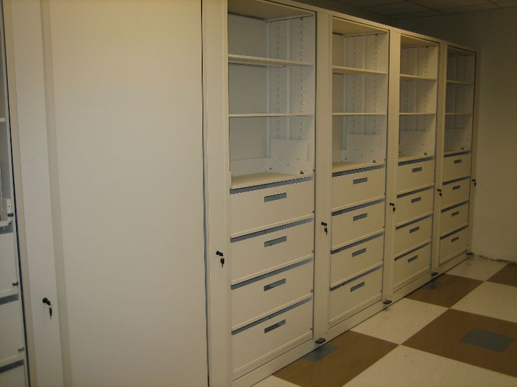 13 best Rotary Cabinets images on Pinterest | Rotary, Locks and ...