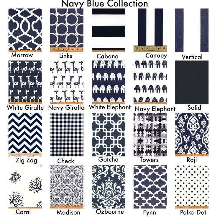 Navy Blue Curtains, Valance, Custom Drapes, Pair Drapery Panels Chevron,Damask,Checkered 24W or 50W x 63, 84, 90, 96 or 108L Premier Prints by SewPanache on Etsy https://www.etsy.com/listing/258177936/navy-blue-curtains-valance-custom-drapes
