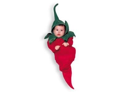 74 costumi pazzerelli per bambini da 0 a 2 anni - Nostrofiglio.it