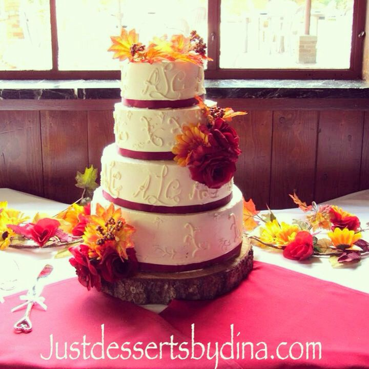cassata wedding cake rustic wedding cake black forest and cassata cake i 12436