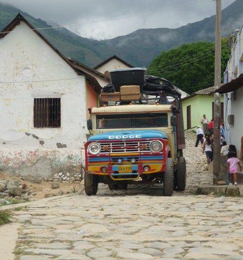 Popayan+Architecture | ... architecture, bird watch, hike, ecopark, indigenous, crafts