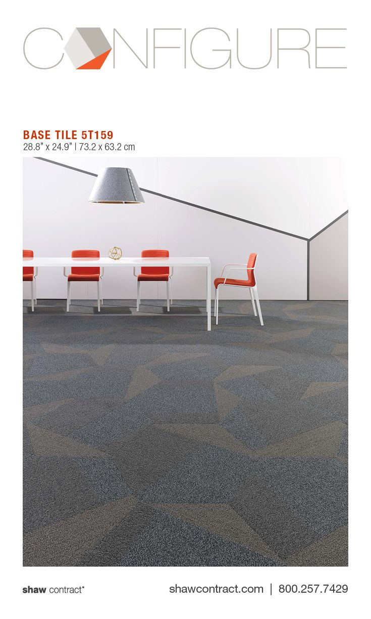office interiors and design. View Shaw Contract Groupu0027s Commercial Carpet And Hardwood Flooring Products Such As Tiles Broadloom Commercialgrade Office Interiors Design M