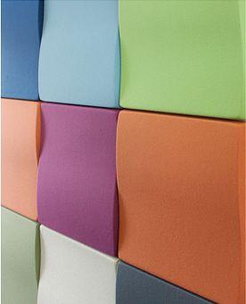 colourscolours