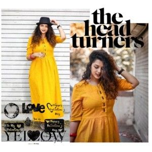MUSTARD YELLOW MAXI DRESS  #mustard #yellow #maxi #dress #slubcotton #cotton #buttonstyle