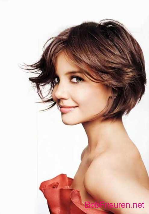 bob kurze haare http://bobfrisuren.net Women Hairstyles Frisuren Damen #hair #hairstyle #hairstyles #shorthairdontcare #shorthair #shorthairstyles #girl #girls #woman #nyc #uk #usa #black #frisuren #kurzhaarfrisuren #kurzhaar #frisur #bluehair #blonde #blondehair #haircolor #ombre #bobhaircut #bobhair