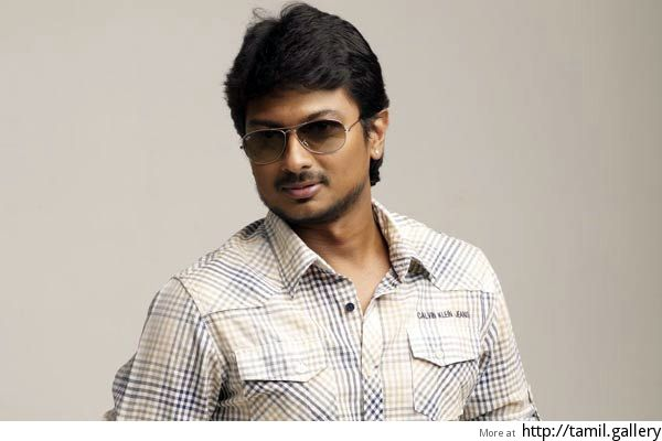 Two heroines in Udhayanidhi's next - http://tamilwire.net/56458-two-heroines-udhayanidhis-next.html