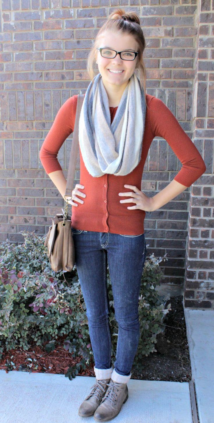 How to wear chukkas 02 | Apparel | Pinterest | Women's ...