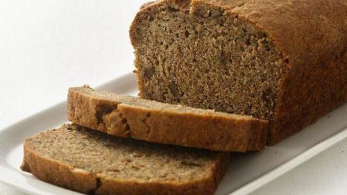 Healthified Creamy Vanilla-Caramel Cheesecake | Recipe