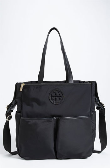 Tory Burch Diaper Bag 375 Must Have Baby Time Pinterest Diapers And Babies